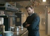 Шефы 1 серия в 04:10 на Кухня ТВ