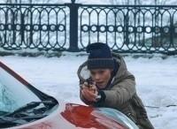 Шелест 14 серия в 14:16 на Русский Детектив