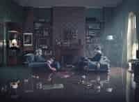 Шерлок 3-я серия -