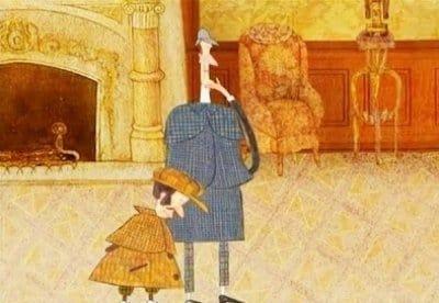 Шерлок Холмс и доктор Ватсон - фильм, кадры, актеры, видео, трейлер - Yaom.ru кадр