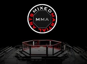 программа Бокс ТВ
