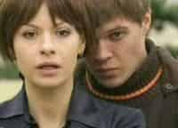 Анна Уколова и фильм Шутка