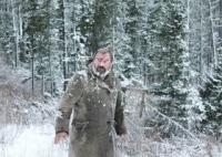 Сибирь. Монамур кадры
