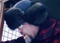 программа Техно 24: Сибирская рулетка Фильм седьмой
