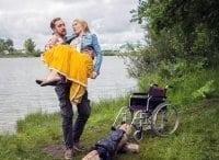программа Русский роман: Сила любви