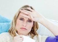 программа Здоровое ТВ: Симптомы и иллюзии 29 серия