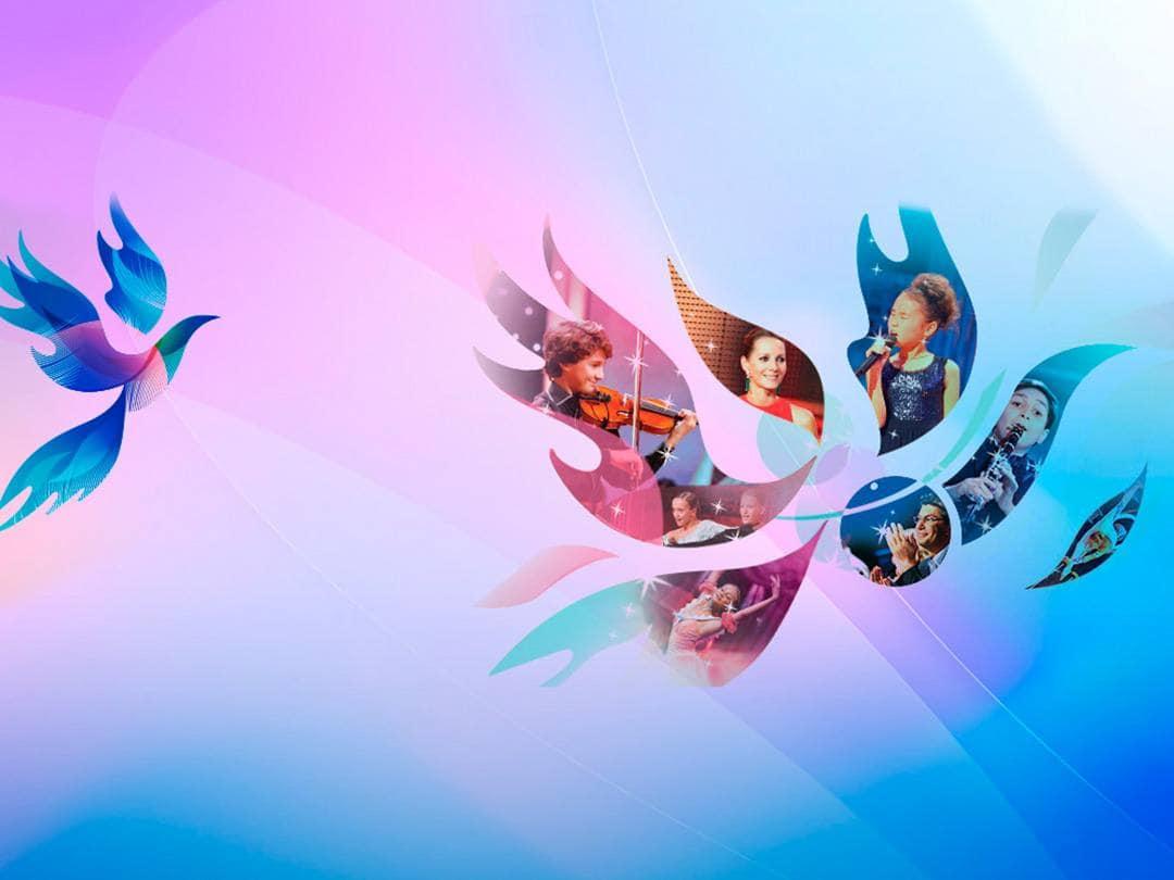 Синяя-птица-Финал