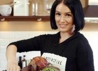 Скандинавская кухня с Сарой 5-я серия