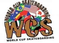 программа МАТЧ!: Скейтбординг Кубок мира Трансляция из Москвы