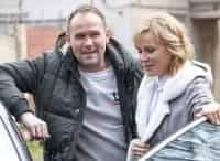 Склифосовский 2 серия в 16:00 на Россия 1