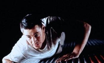 программа Мужское Кино: Скорость
