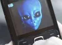 След Ограбление по инопланетянски в 11:25 на канале