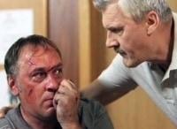 След Русская ловушка в 13:40 на канале