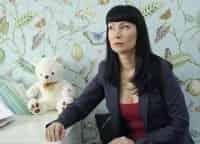 программа Русский Детектив: Следствие любви 16 серия