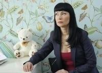 Следствие любви 21 серия в 18:25 на канале ТВ Центр