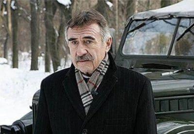 Следствие вели... фильм , кадры, актеры, видео, трейлеры, отзывы и когда посмотреть | Yaom.ru кадр