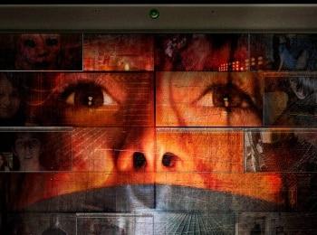 программа Киноужас: Смерть в сети