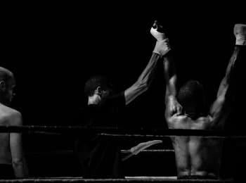 Смешанные-единоборства-Bellator-Александр-Шлеменко-против-ГегардаМусаси-Трансляция-из-США