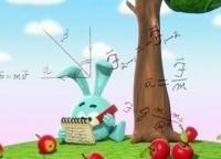 программа Детский: Смешарики Пин код