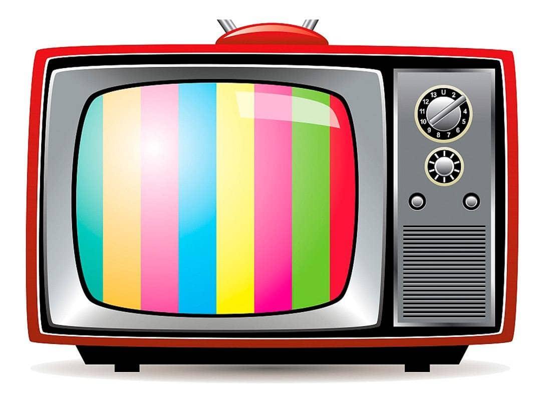 программа РЕН ТВ: Смотреть всем! 405 серия