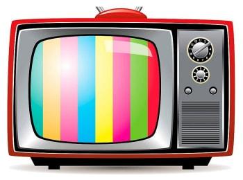 программа РЕН ТВ: Смотреть всем! 406 серия