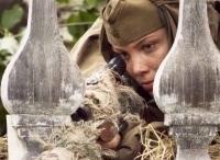 Снайперы:-Любовь-под-прицелом-3-серия