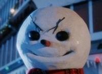 программа Шокирующее: Снеговик