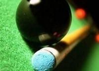 программа Евроспорт: Снукер Мастерс Шанхай 1/2 финала Прямая трансляция