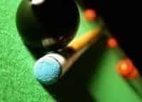 Снукер Northern Ireland Open Финал Прямая трансляция в 15:45 на канале Евроспорт