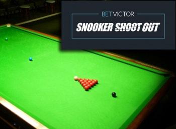 Снукер-Shoot-Out-Финал