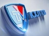 программа Телеканал КХЛ: Событие