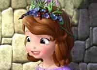 программа Канал Disney: София Прекрасная