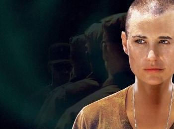 программа 360 Подмосковье: Солдат Джейн