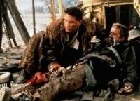 Солдат фильм (1998), кадры, актеры, видео, трейлеры, отзывы и когда посмотреть | Yaom.ru кадр