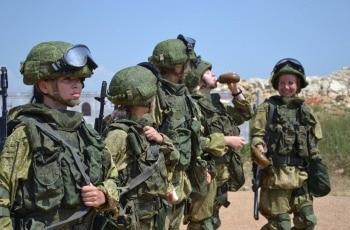 программа ТНТ: Солдатки 16 серия