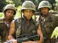 программа Мужское Кино: Солдаты неудачи