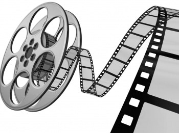 Солёная карамель фильм (2019), кадры, актеры, видео, трейлеры, отзывы и когда посмотреть | Yaom.ru кадр