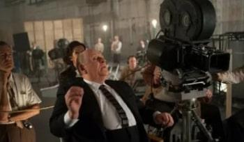 программа Paramount Comedy Russia: Сообщество Введение в переработанный кинематограф