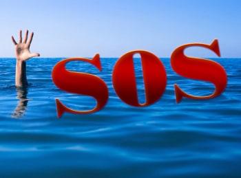 программа Русский Экстрим: SOS Белоруссия: Часть 1