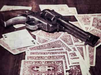 программа ТВ Центр (ТВЦ): Советские мафии Козлов отпущения