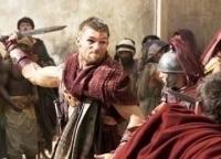 Спартак: Кровь и песок 11-я и 12-я серии