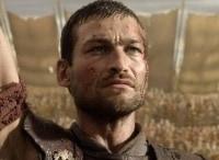 Спартак: Кровь и песок 3-я и 4-я серии