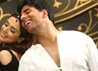 программа Индия ТВ: Специи любви
