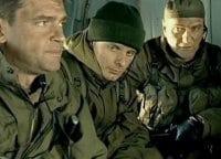 Спецназ-2 3-я серия -