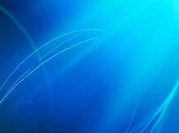 программа РБК: Спецпроект РБК