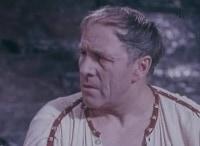 Спектакль Антоний и Клеопатра кадры