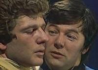 Спектакль История кавалера Де Грие и Манон Леско в 13:20 на канале