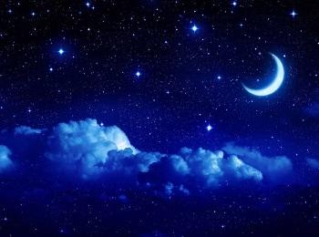 программа Карусель: Спокойной ночи, малыши! Бобр добр Рыбалка