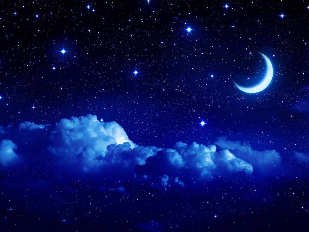 программа Карусель: Спокойной ночи, малыши! Маша и медведь Витамин роста