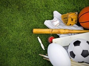 программа МАТЧ!: Спорт 2019 Регби